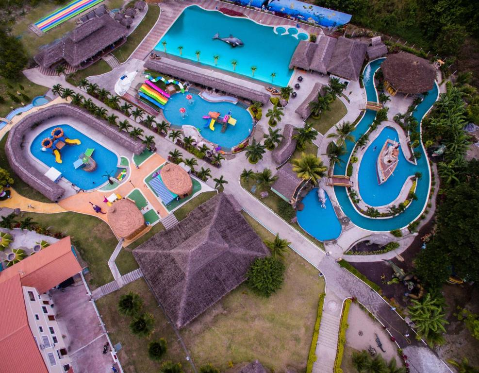Cazare - Turism Mamaia Pensiuni si Apartamente in regim hotelier • scutere-galant.ro