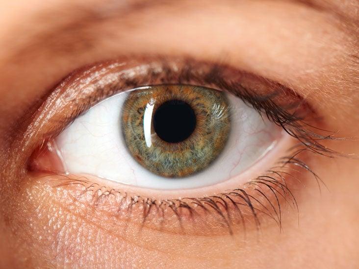 Examinarea ochilor în Soligorsk