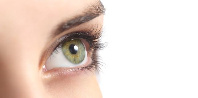 boala parkinson vedere încețoșată acuitate vizuală veche de 6 luni