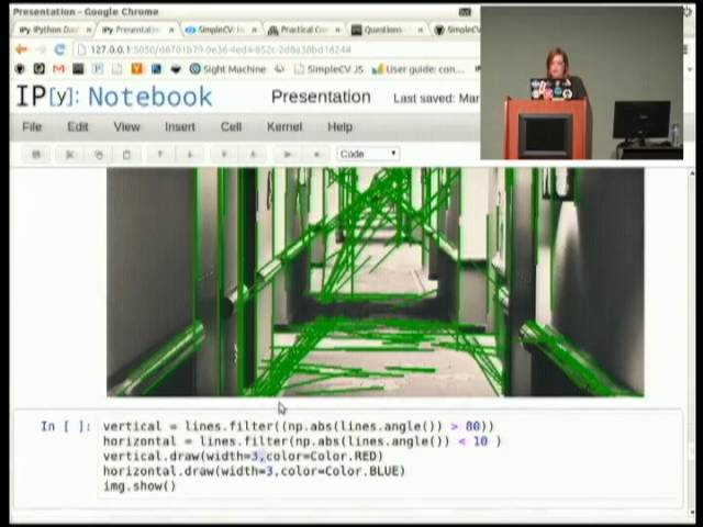 Job Machine learning Python Developer la Nenos Software in Galati – jobssup