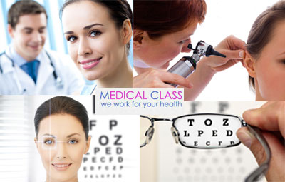 Drain drops solutie oftalmica, 10 ml, Farmigea : Farmacia Tei