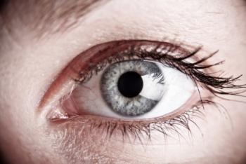 viziune diferită în ochii bolii cum să restabiliți vederea neagră