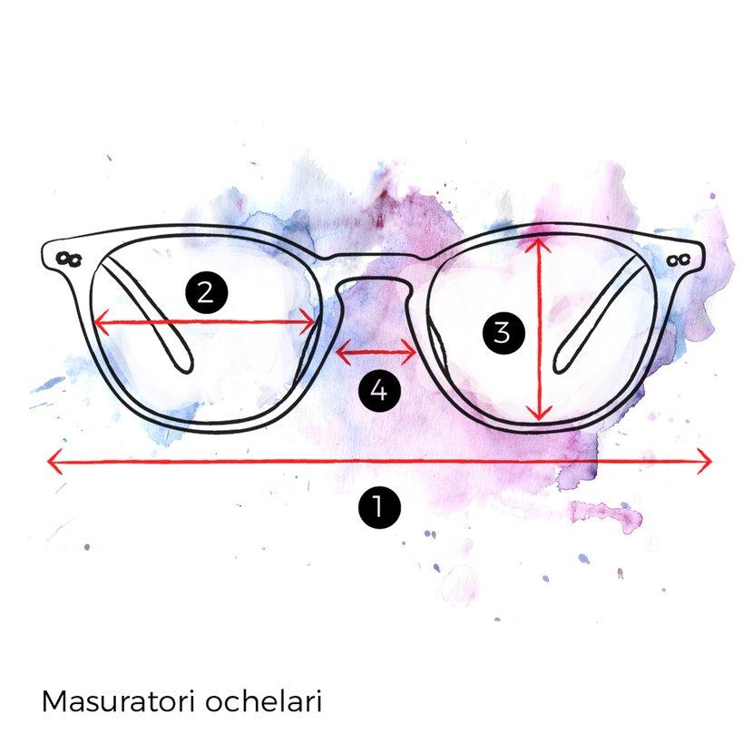 Corectarea vederii fara ochelari sau lentile de contact - Ochelarii de calculator ajută vederea
