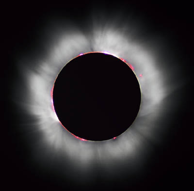 Efectul nociv al radiaţiilor ultraviolete asupra sănătăţii ochilor - Viața Medicală