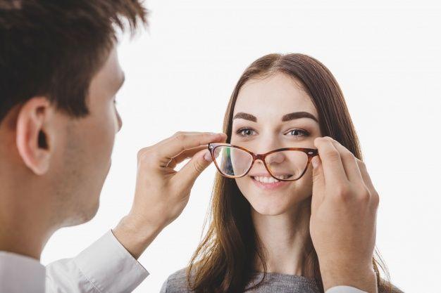10 moduri de a vă îmbunătăți privirea