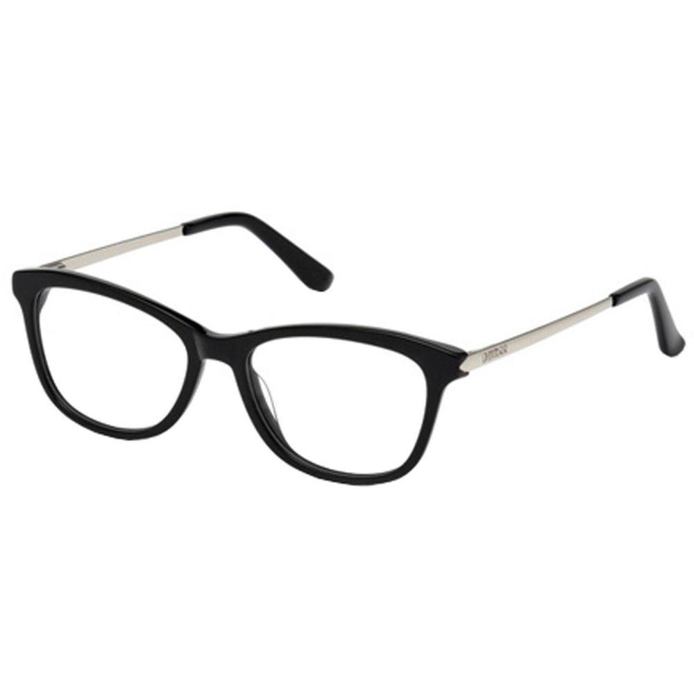 rame pentru ochelari de vedere
