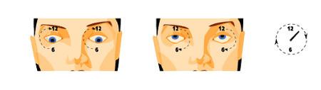 restabilirea vederii în conformitate cu videoclipul bates Yakovlev oftalmolog