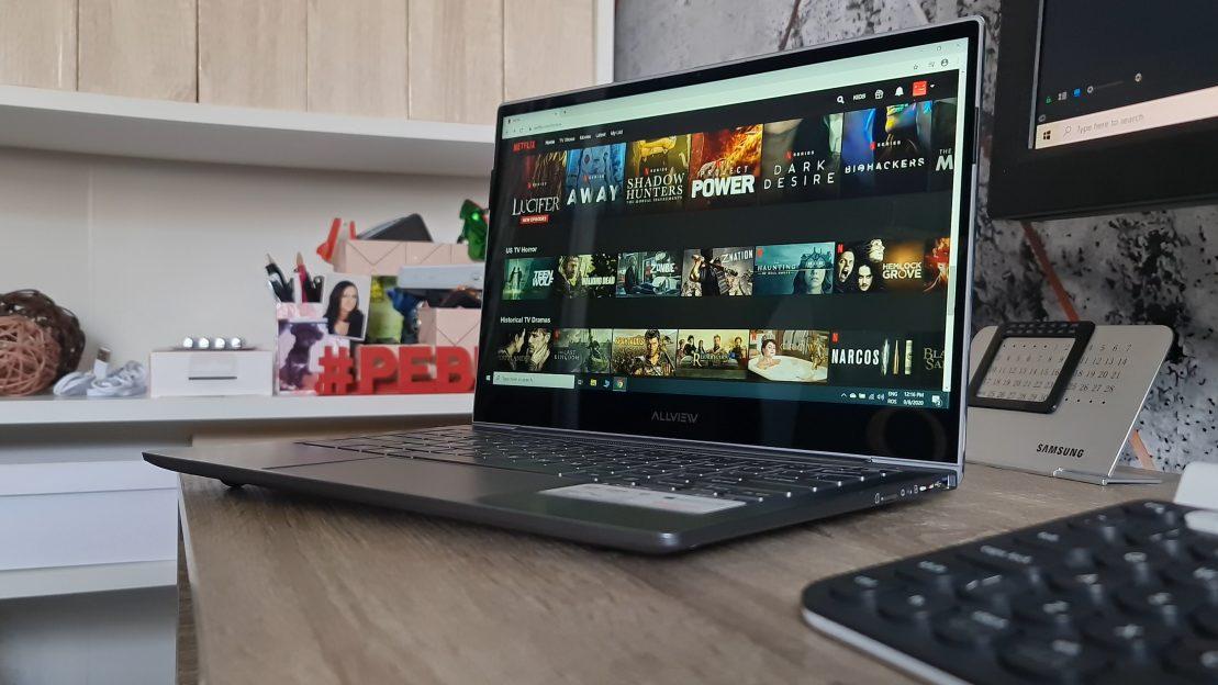 Clonarea și înlocuirea SSD-ului nu necesită studii
