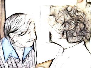 dezvoltarea cognitivă cu insuficiență vizuală cardamom și viziune
