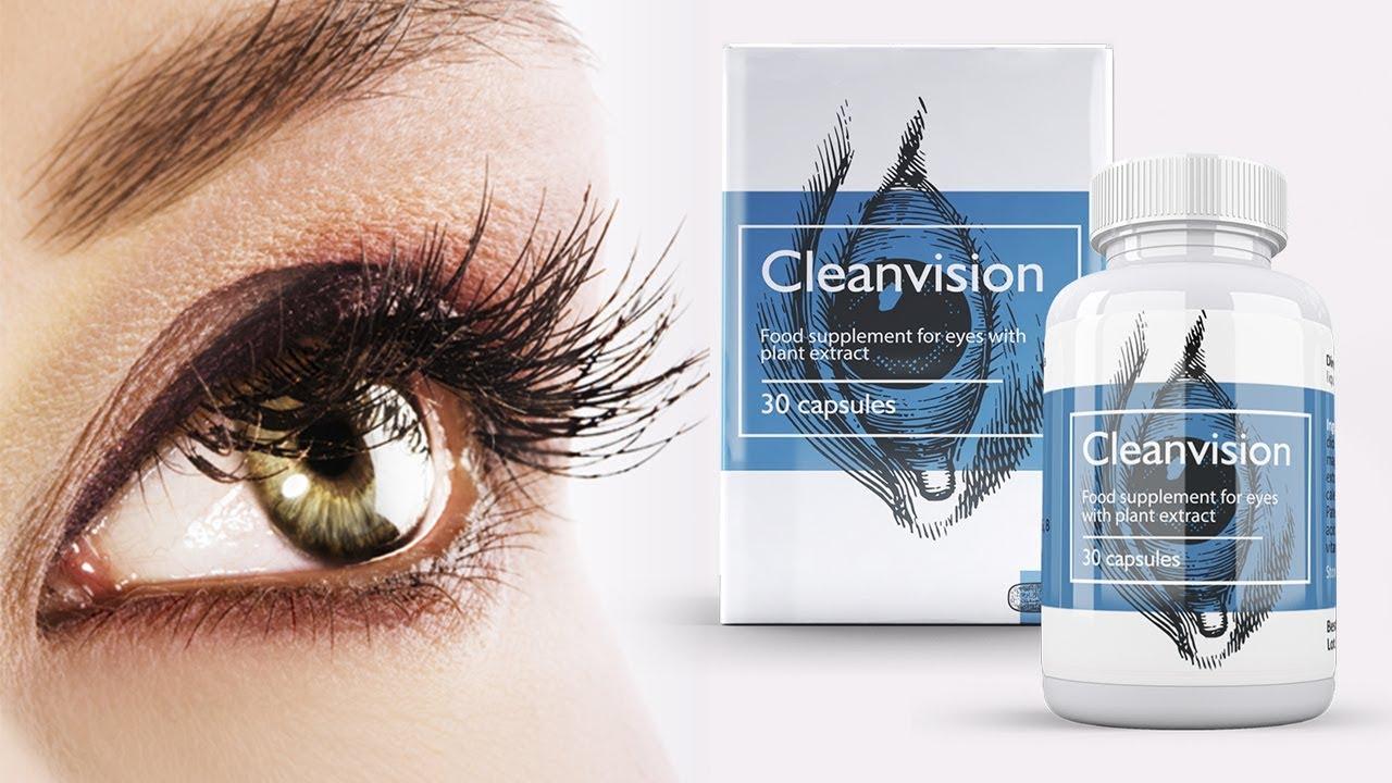 cum să restabiliți vederea cu exerciții oculare