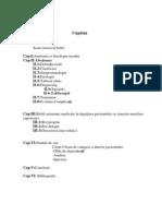 hipermetropie - Preparate injectabile September
