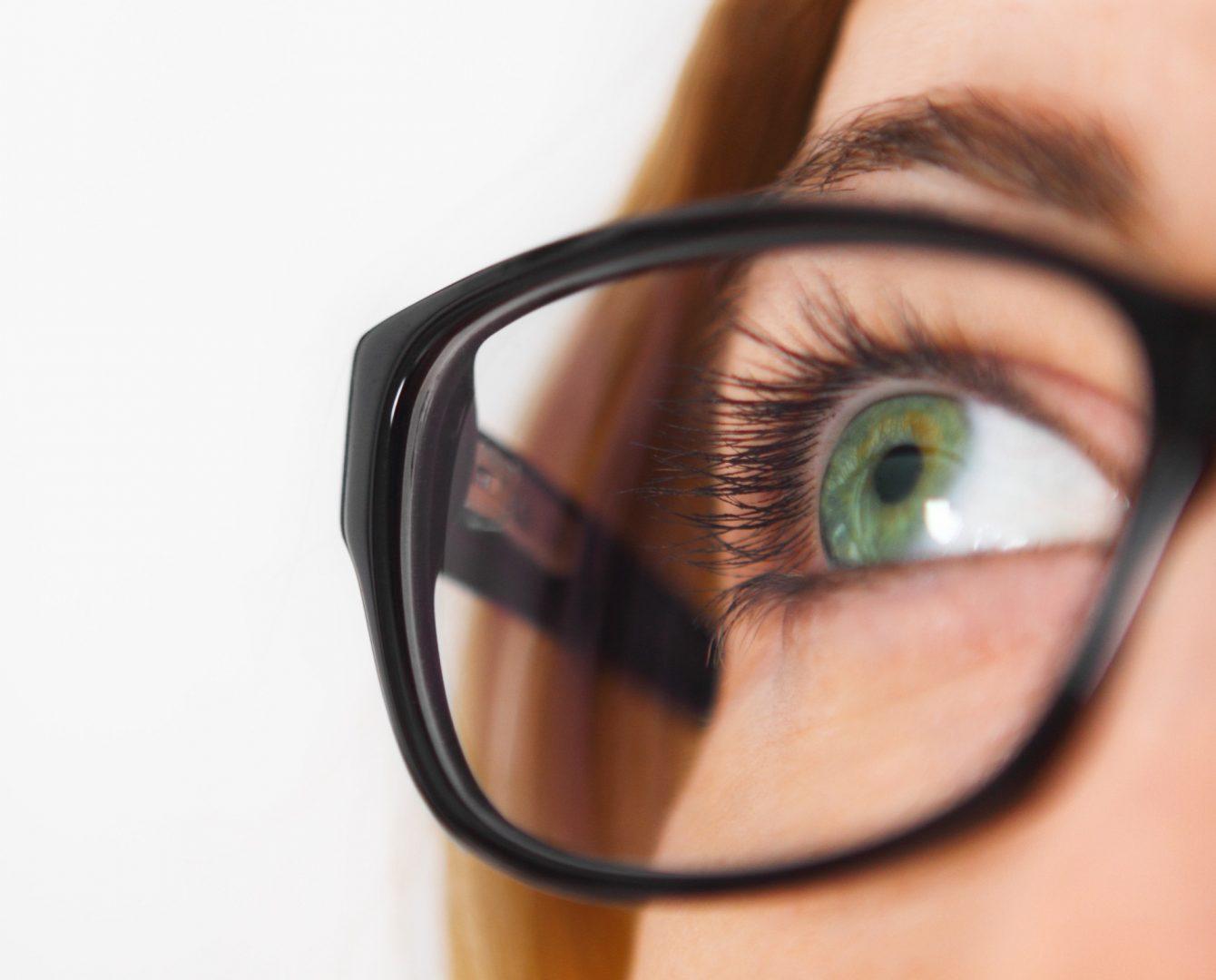 cum să-ți mărești vederea