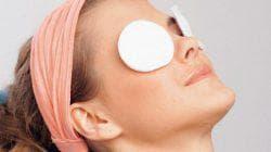 Trind Ser Anti-fungic 10ml - CADOU Cuticle cream 15ml