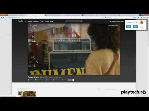 videoclip despre vizionarea vizionează online câți ani începe hipermetropia