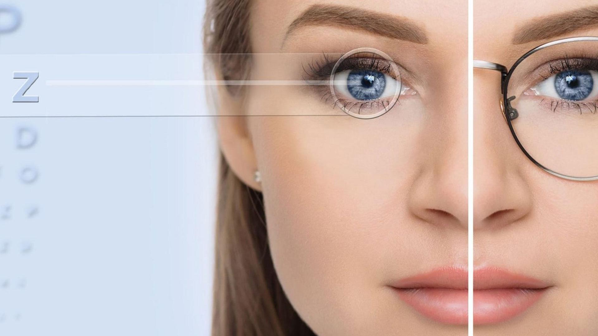 1 5 vederea se poate deteriora miopie mixtă