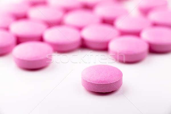 Vedixin Max pentru vedere optimă, 30 capsule, Natur Produkt