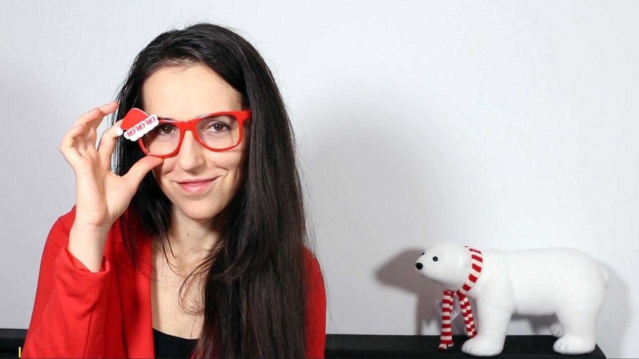 acuitatea vizuală și munca la înălțime video de îmbunătățire a vederii