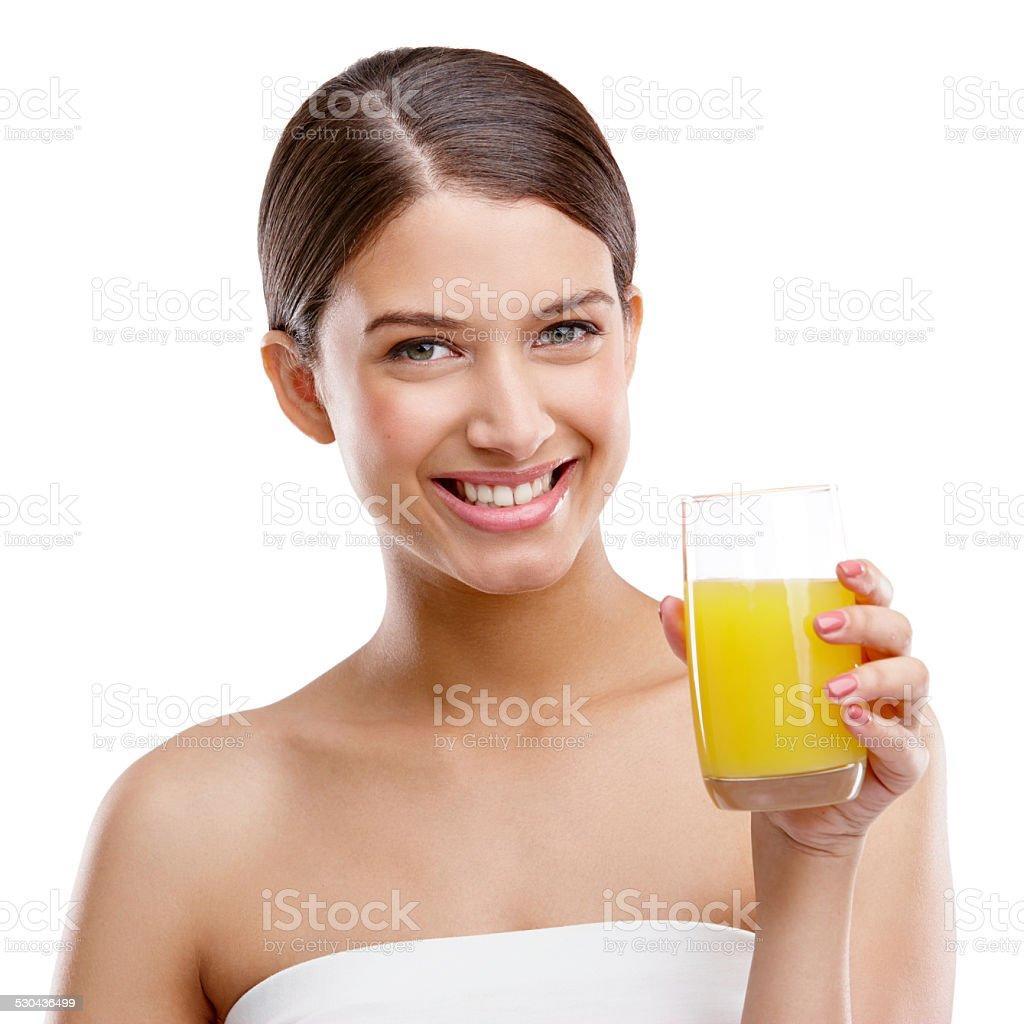 vitamina la vedere vederea scade brusc
