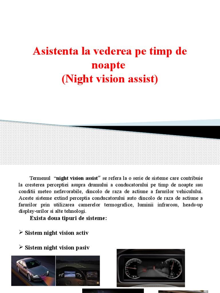 boli din cauza cărora vederea se deteriorează calitatea vieții cu pierderea vederii