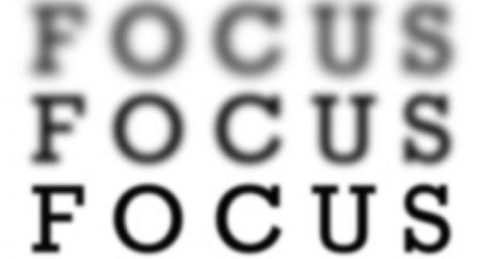 exerciții oculare pentru vedere slabă