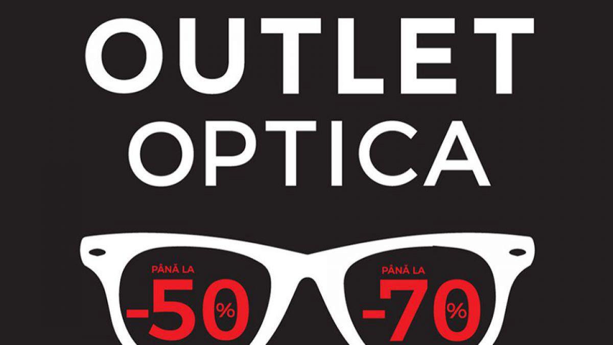 prețuri de ochelari