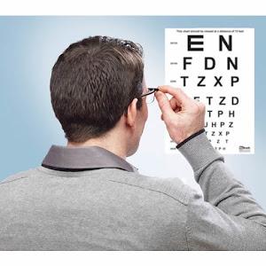 dioptrii pentru deficiențe de vedere
