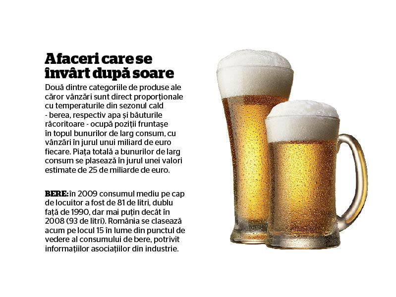 Cum actioneaza alcoolul asupra corpului si creierului tau Modul în care berea afectează vederea