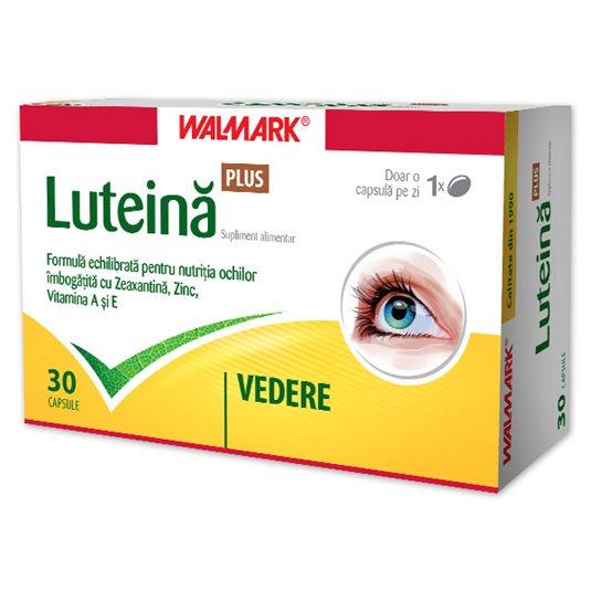 Vitamine pentru ochi | scutere-galant.ro
