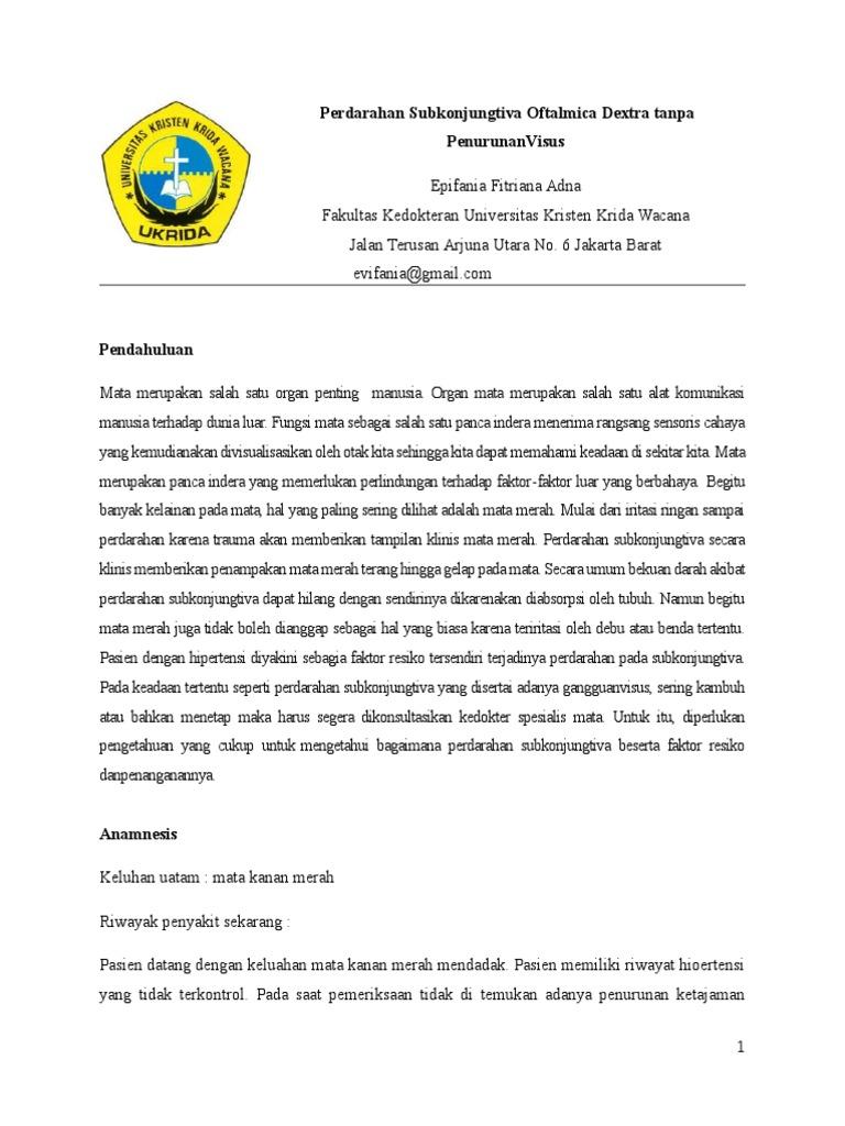 Nettacin, solutie oftalmica - Revista Galenus