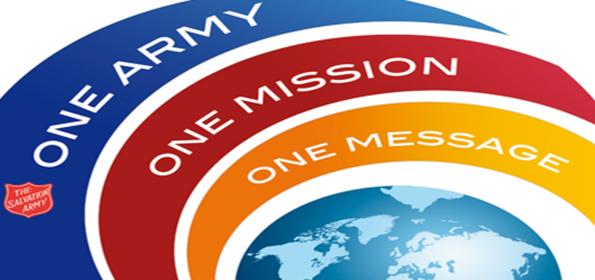 Viziune, misiune, valori