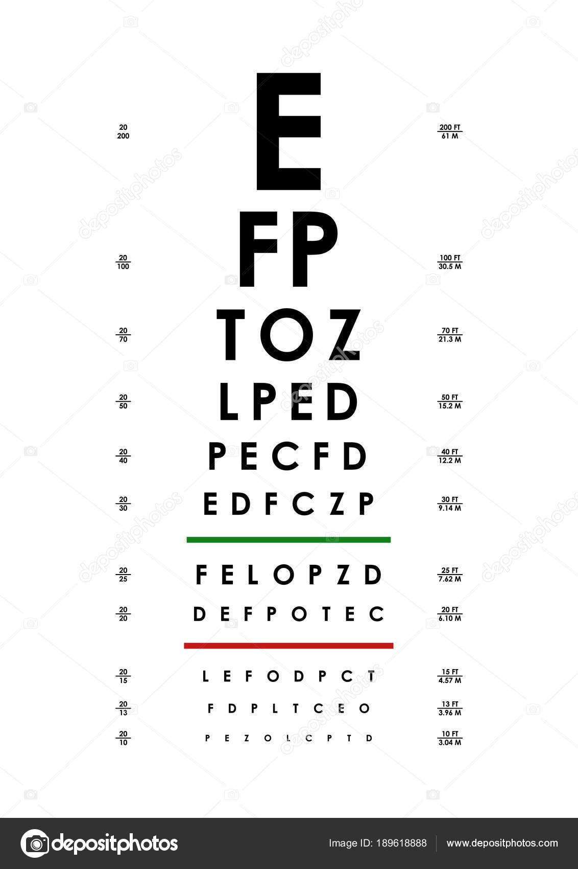 Carti de oftalmologie. Oftalmologie carti recomandate