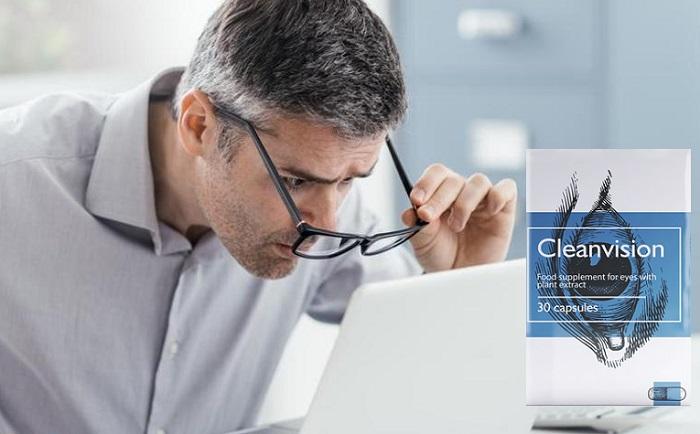 cursuri pentru vedere slabă