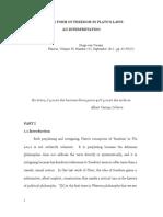 viziunea lui Griboyedov viziunea 2 dioptrii
