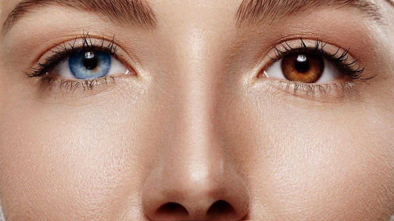 care îmbunătățește fructele de vedere vedere încețoșată sau vedere dublă