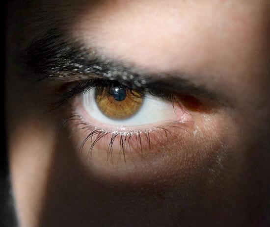 ostigmatism și miopie de unde îmi cunosc viziunea