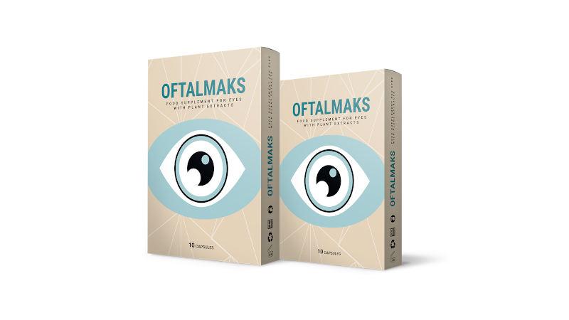 tratamentul ocular îmbunătățește vederea