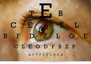 aplicație de formare a vederii viziune și hormoni