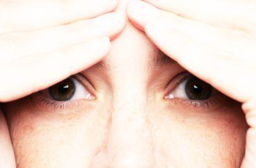 lipsa diagnosticului de vedere preoți despre restabilirea vederii