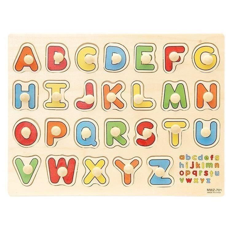 viziune 4 litere