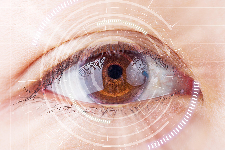 consecințe după operație pentru restabilirea vederii