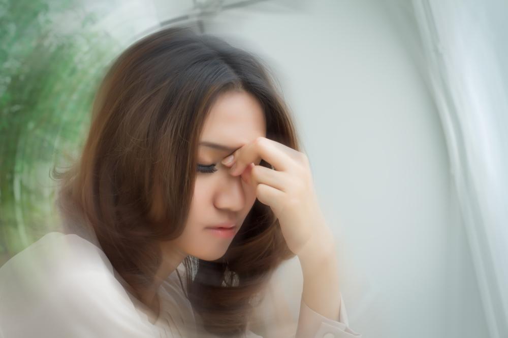 Addatans – in tratamentul bolii Parkinson