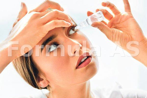lapte pentru a îmbunătăți vederea