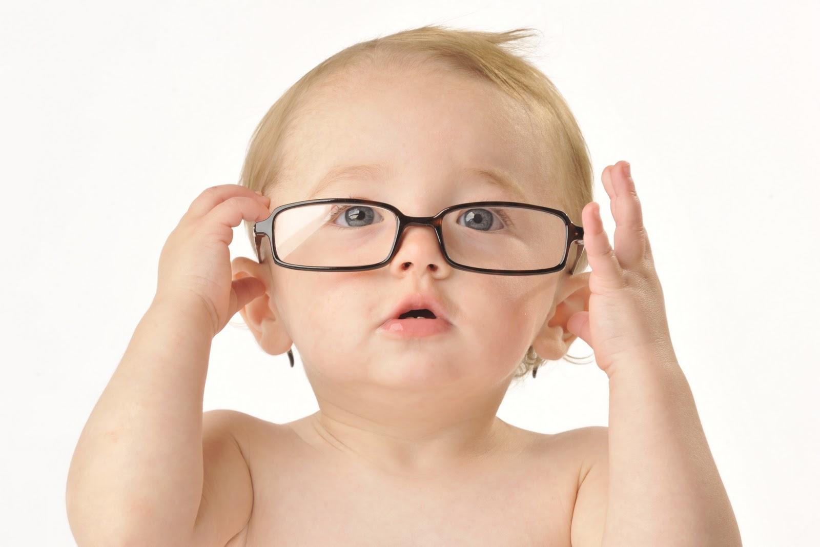 Hiperopia la copii - ce este? - Boală -