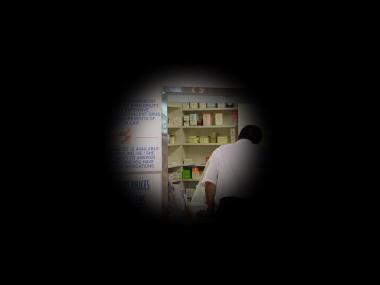 cum să opriți vederea încețoșată după 40 vitamine care măresc vederea