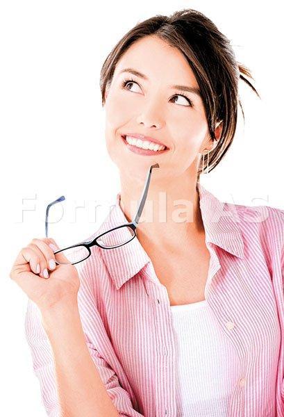 cum vă puteți îmbunătăți vederea la vârstă