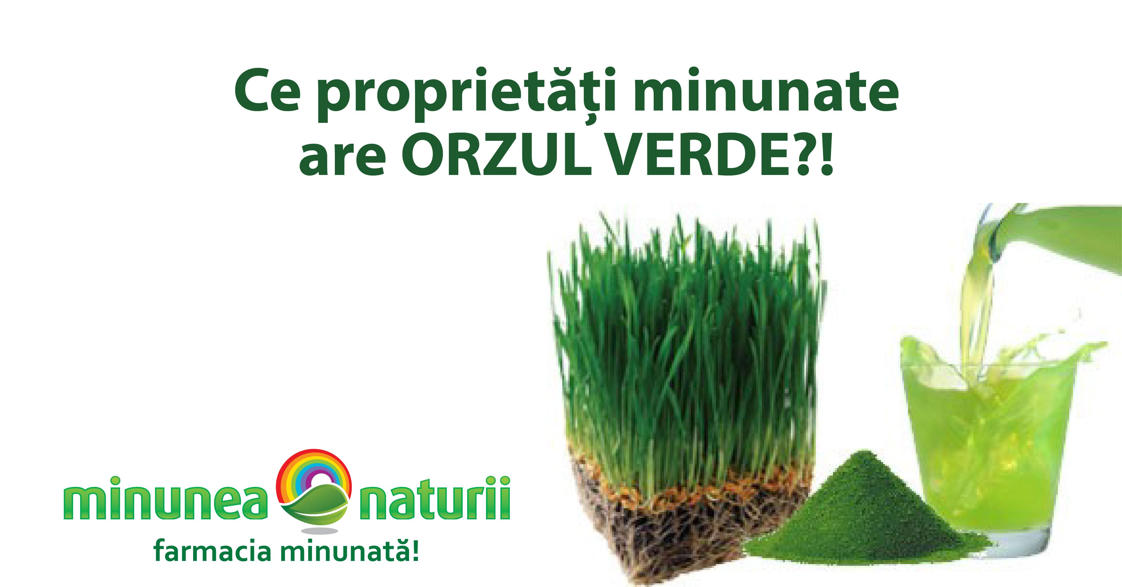 viziune de iarbă de grâu ce metodă îți poți îmbunătăți vederea