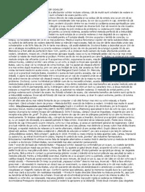 (PDF) Manualul