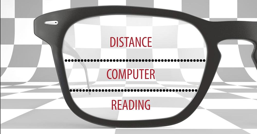 Ochelarii de protectie pentru calculator