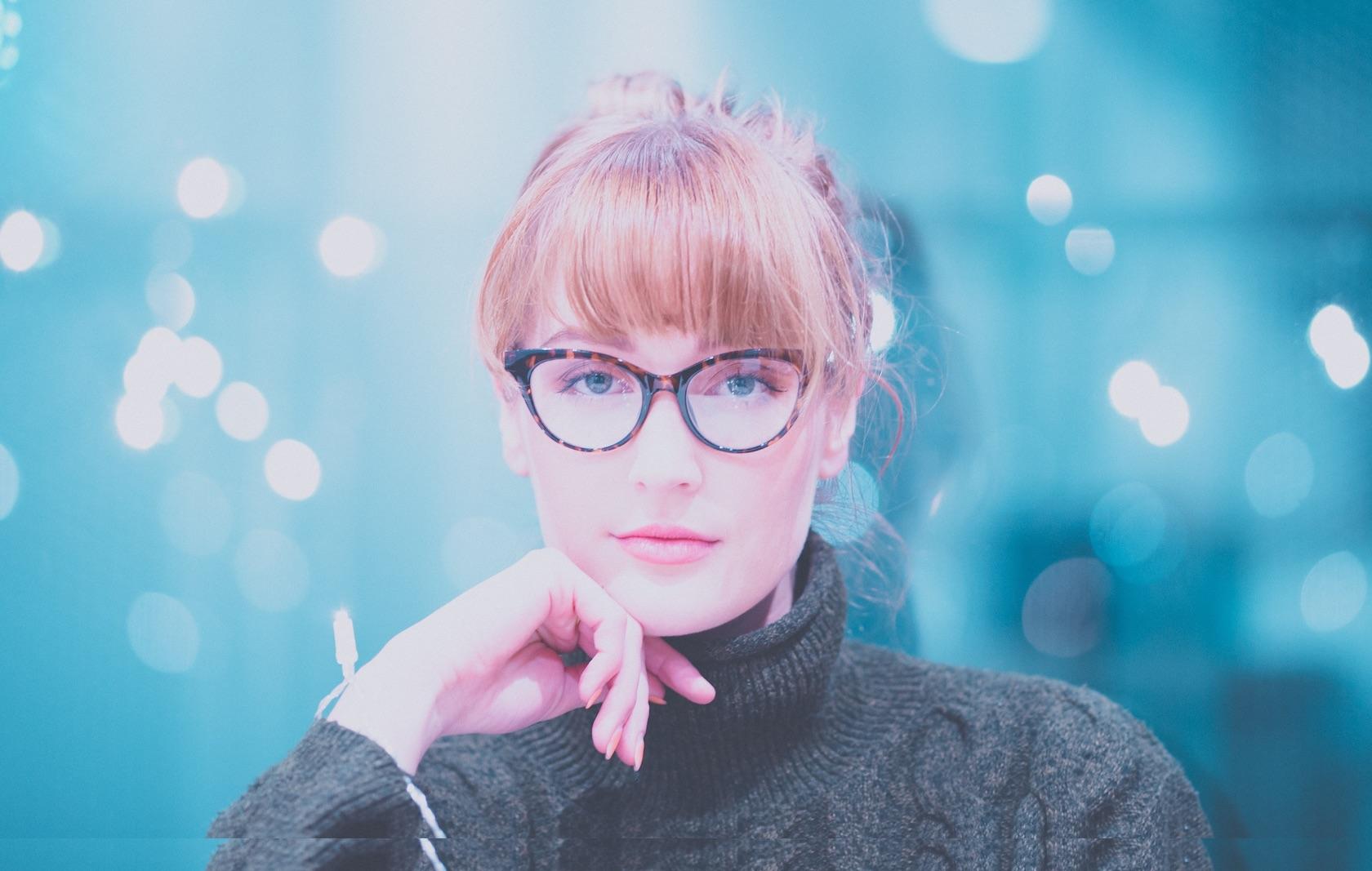 Top 4 tratamente naturiste pentru sanatatea oculara