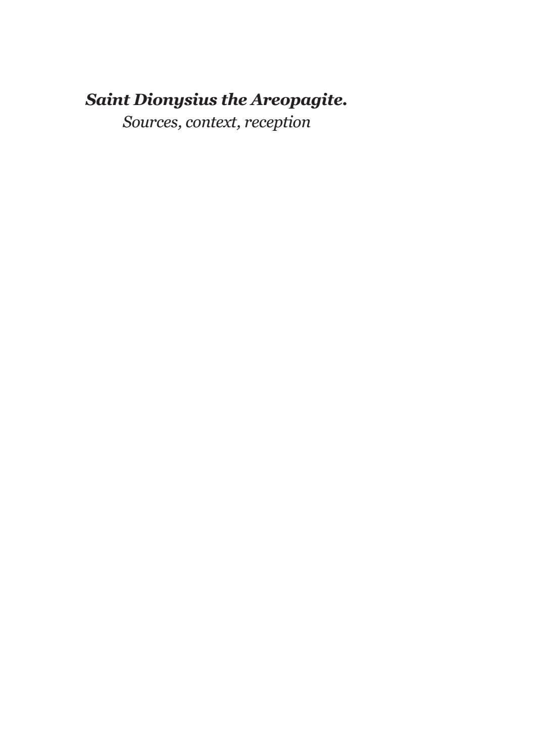 Reteta Oftalmologica Explicata